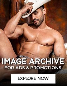 Image Archive - For Ads & Promotions